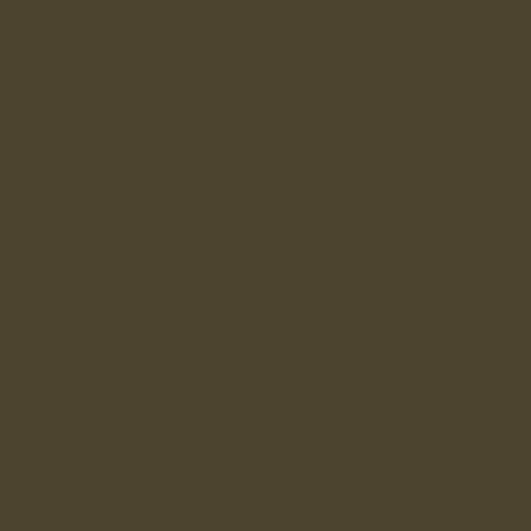 Product RAL 6003 - Olive Green