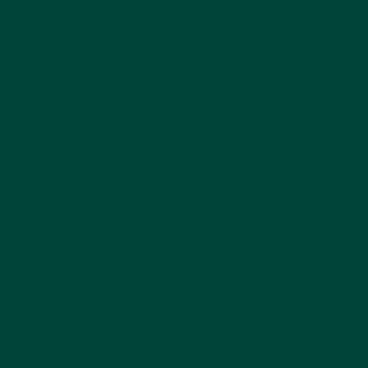 Product RAL 6005 - Moss Green