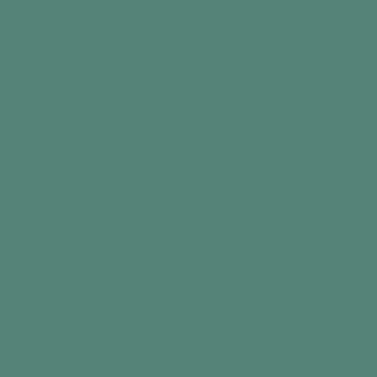 Product RAL 6011 - Reseda Green