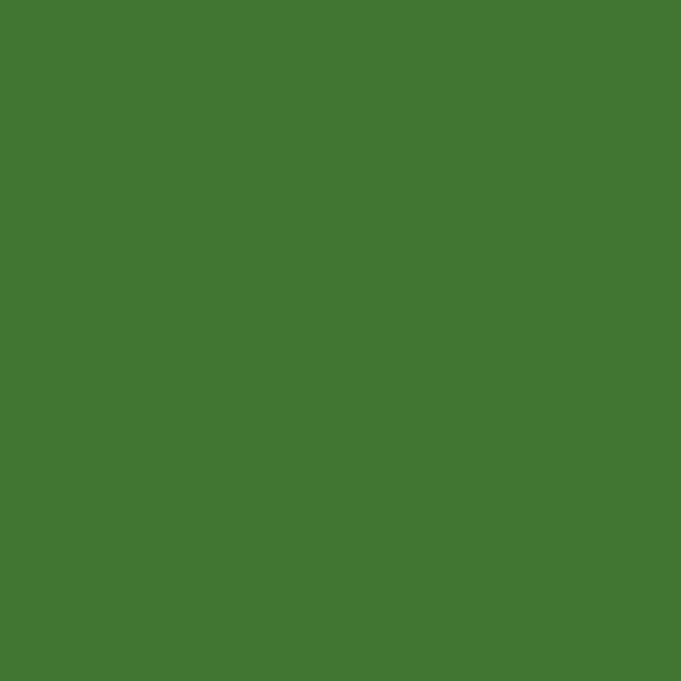 Product RAL 6017 - May Green