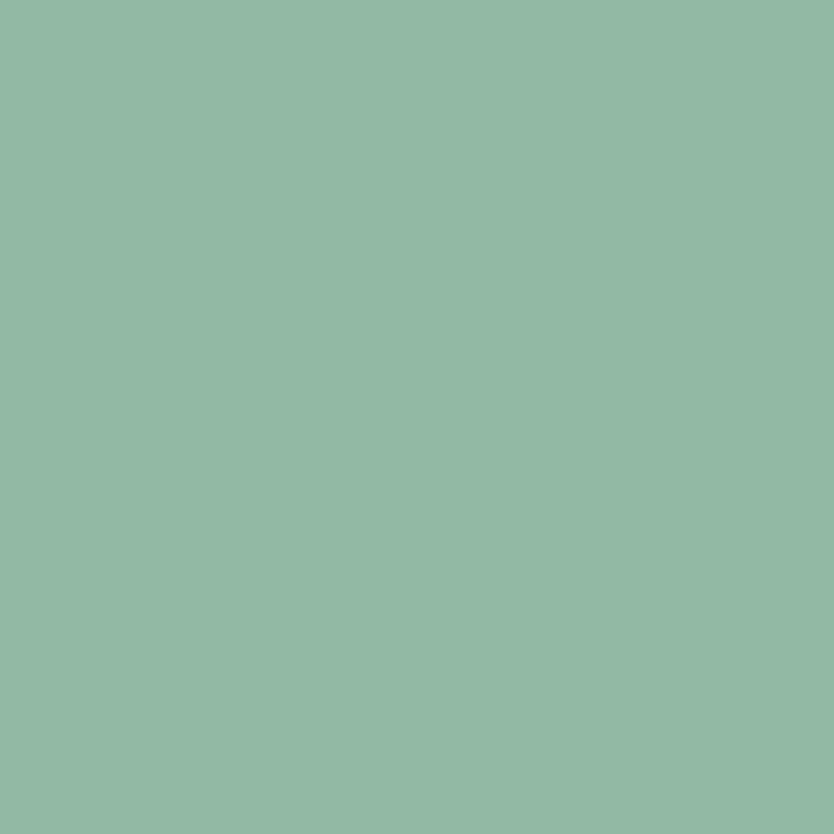 Product RAL 6019 - Pastel Green
