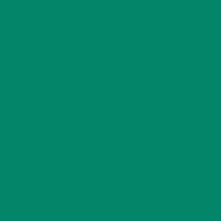 Product RAL 6032 - Signal Green