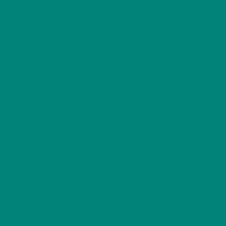 Product RAL 6033 - Mint Turquoise