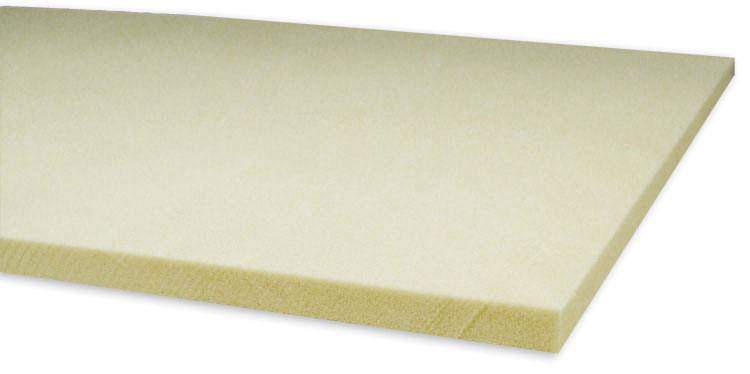 Lb foam sheets in stock for same day shipping fibre glast
