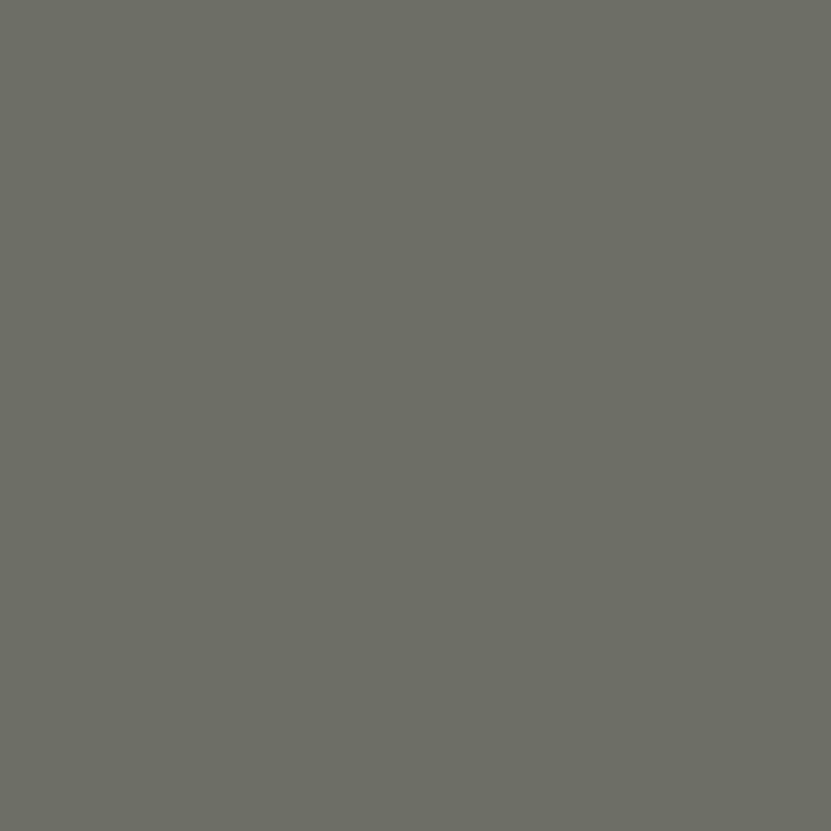 Product RAL 7003 - Moss Grey