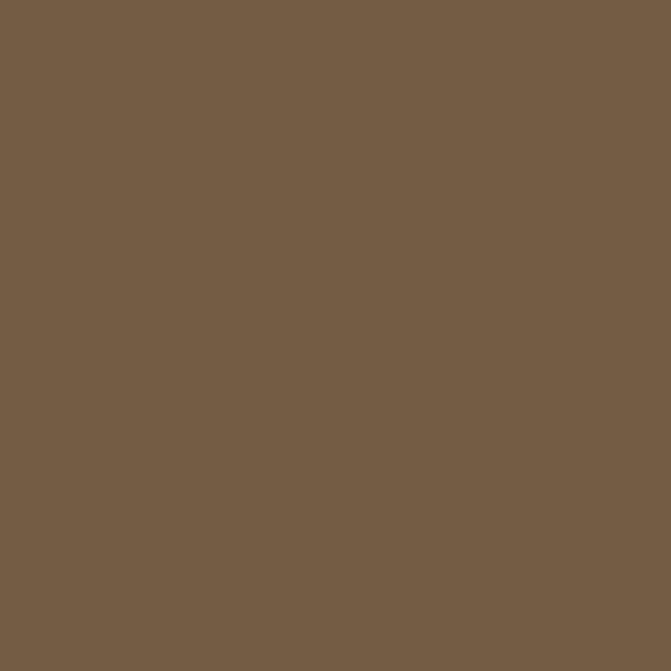 Product RAL 7008 - Khaki Grey