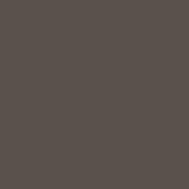 Product RAL 7010 - Tarpaulin Grey