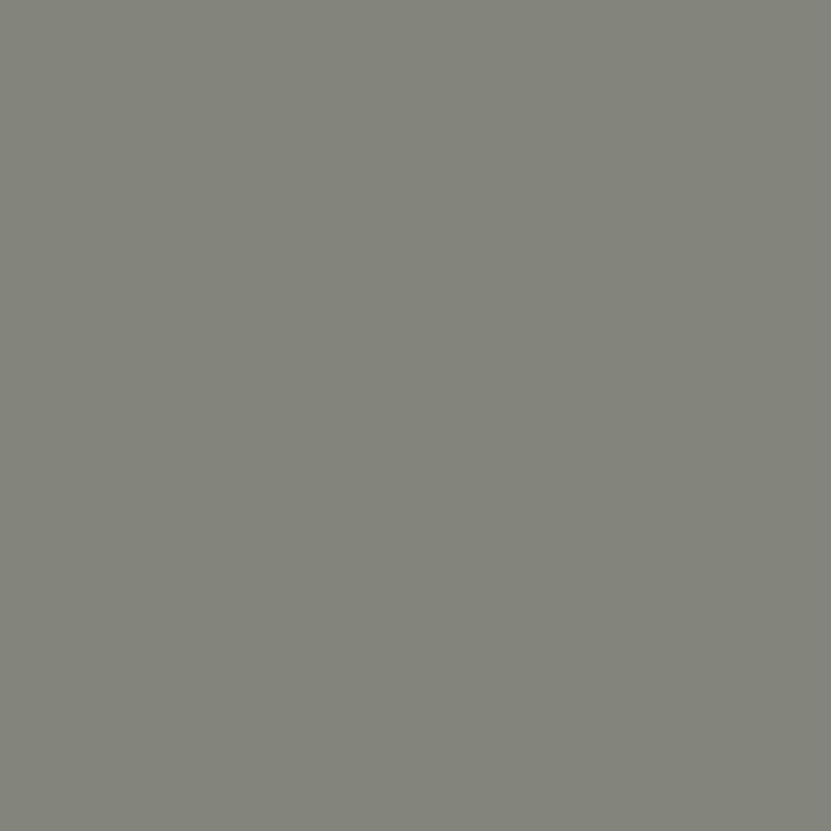 Product RAL 7030 - Stone Grey