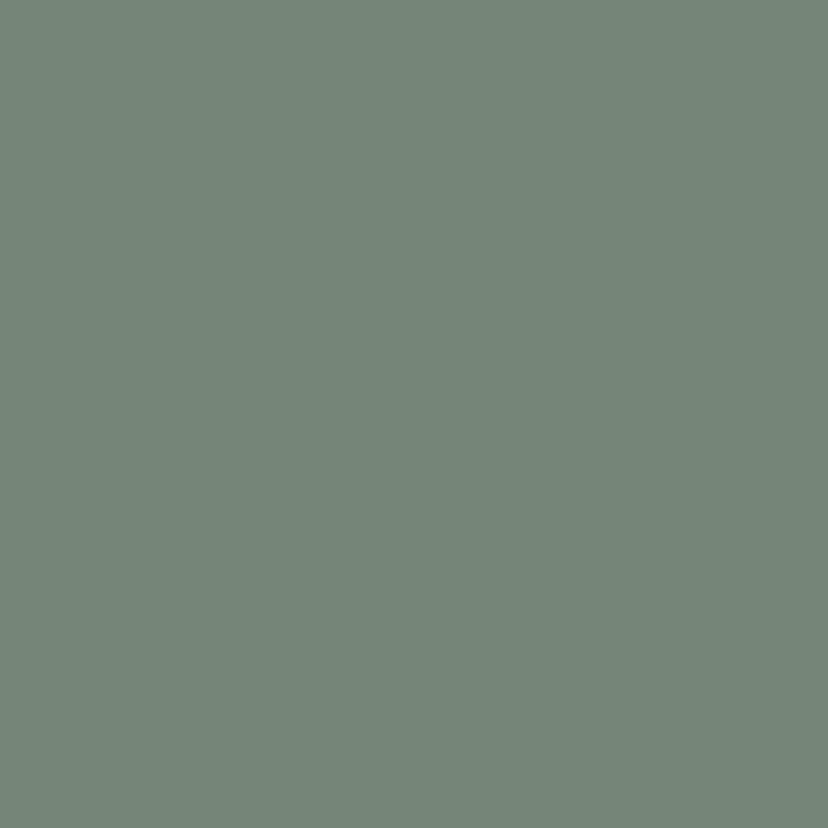 Product RAL 7033 - Cement Grey