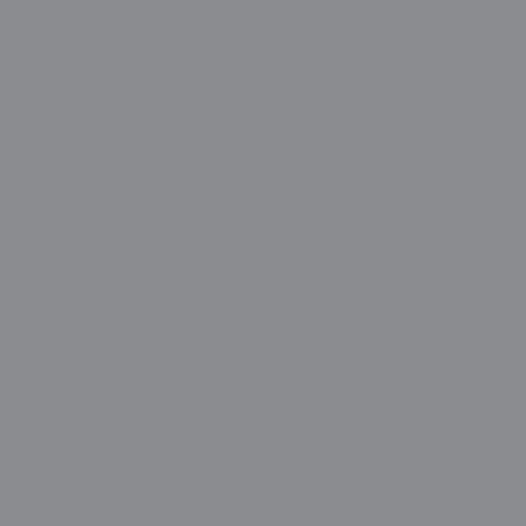 Product RAL 7036 - Platinum Grey