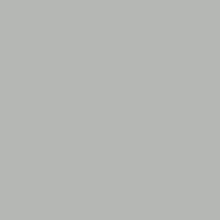 Product RAL 7047 - Telegrey 4