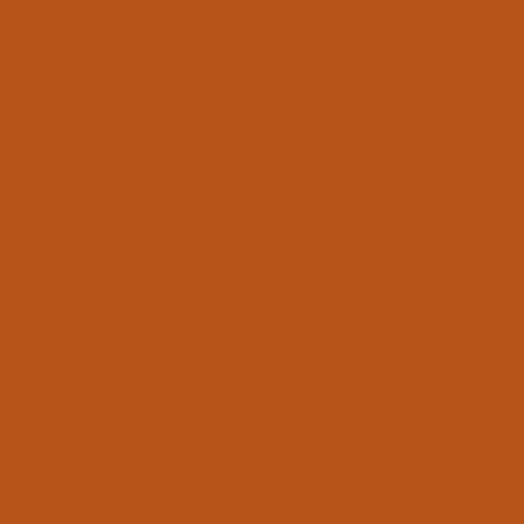 Earthy Ochre Paint Color: Color Gel Coat RAL 8001 Ocher Brown In Stock