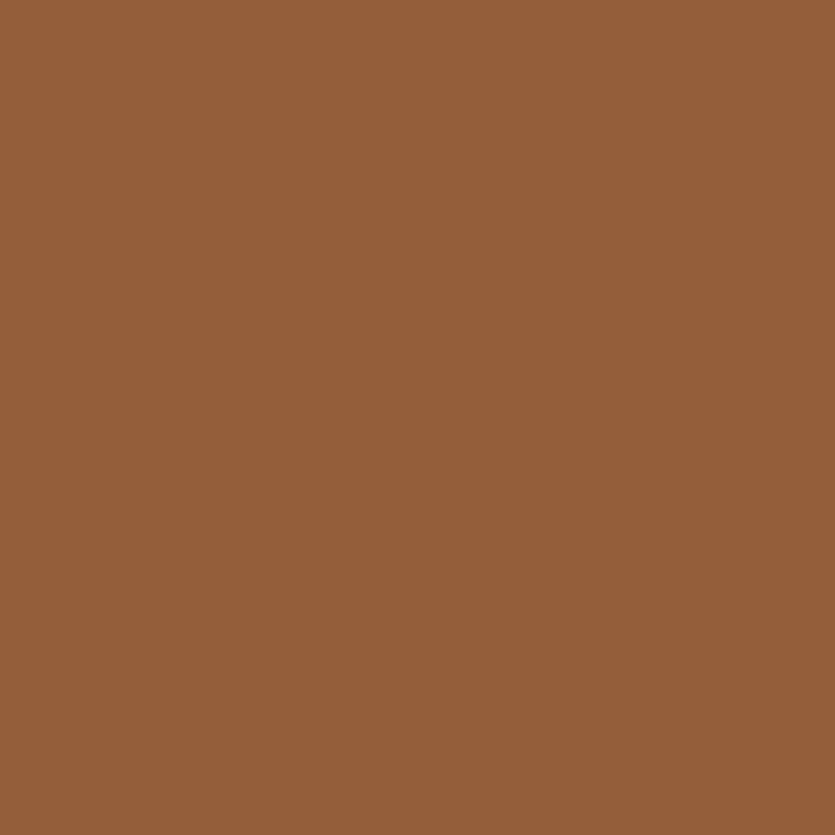 Product RAL 8003 - Clay Brown