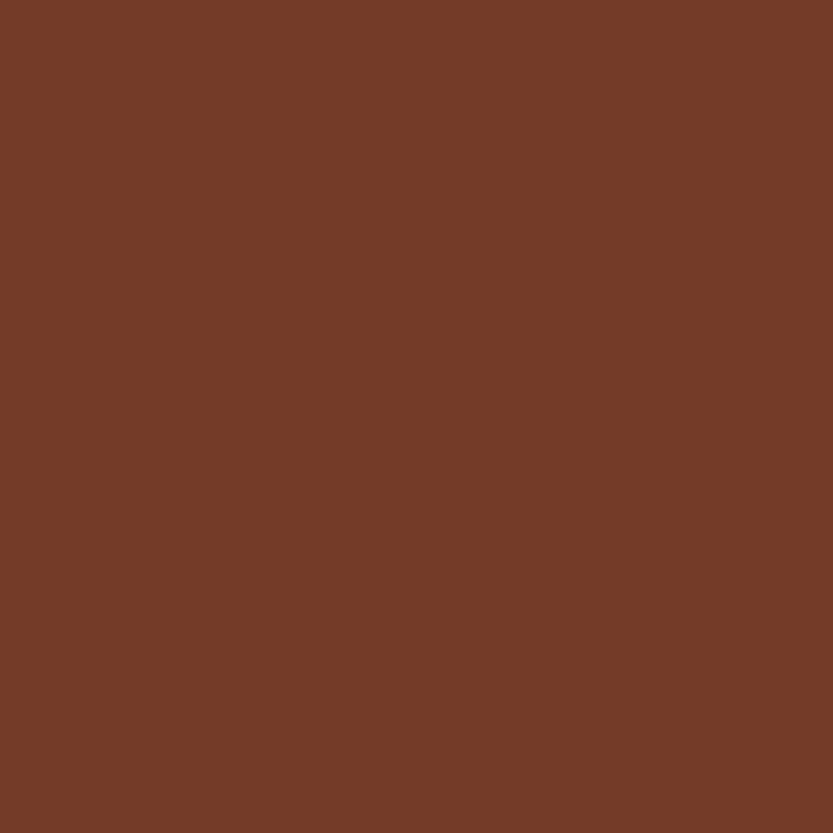 Product RAL 8007 - Fawn Brown
