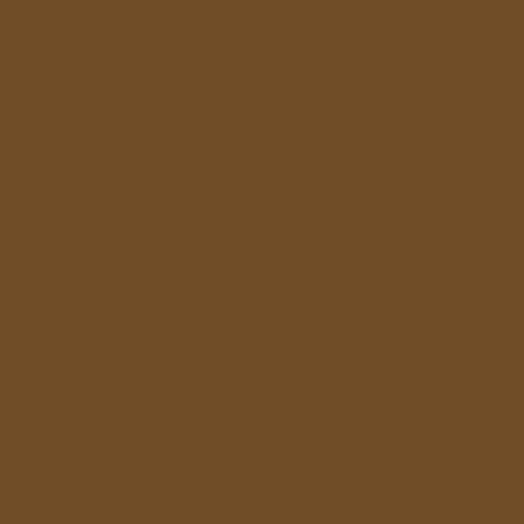 Product RAL 8008 - Olive Brown