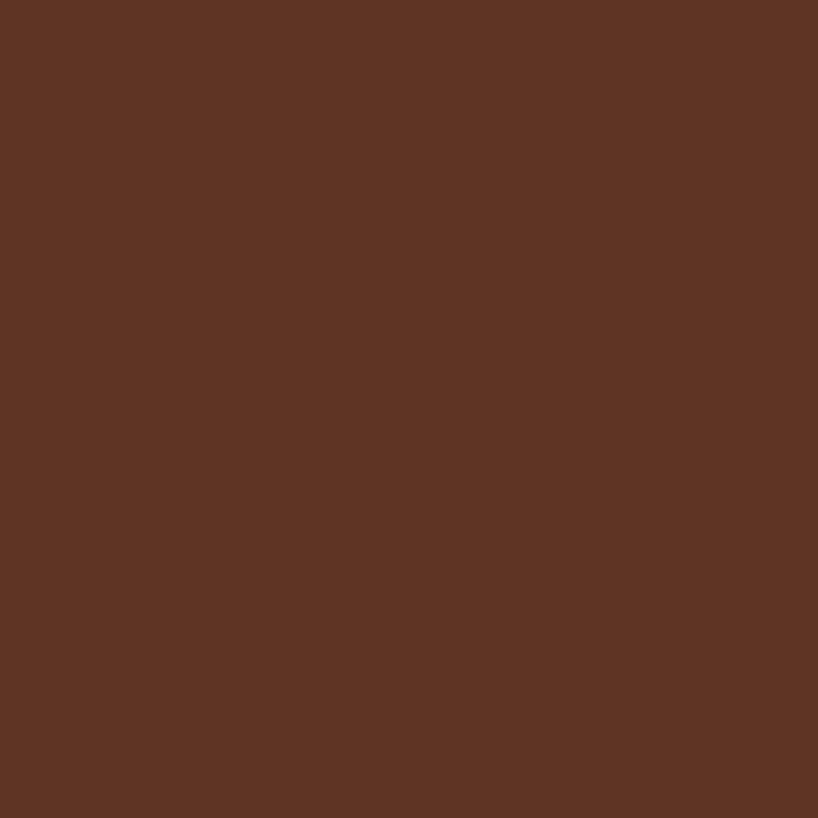 Product RAL 8011 - Nut Brown