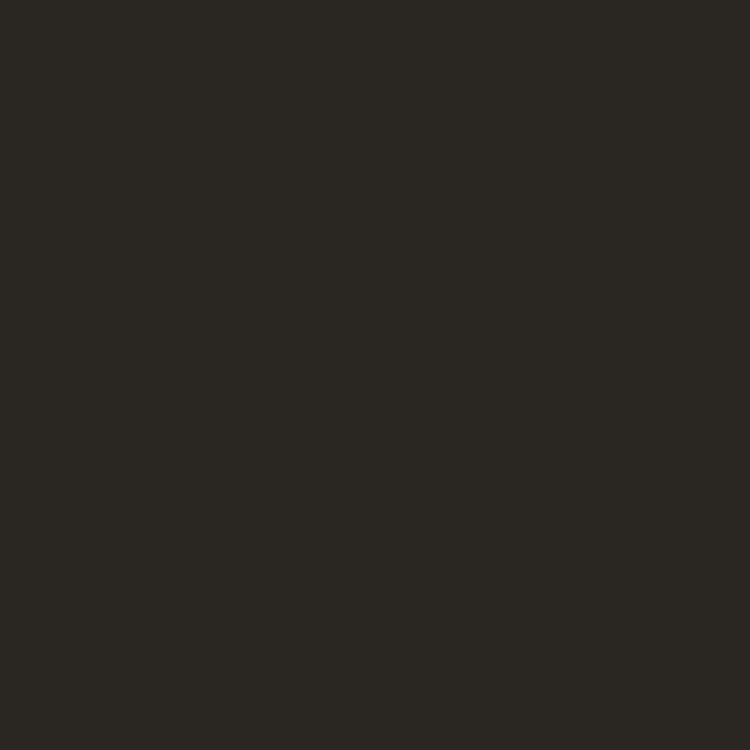 Product RAL 8022 - Black Brown