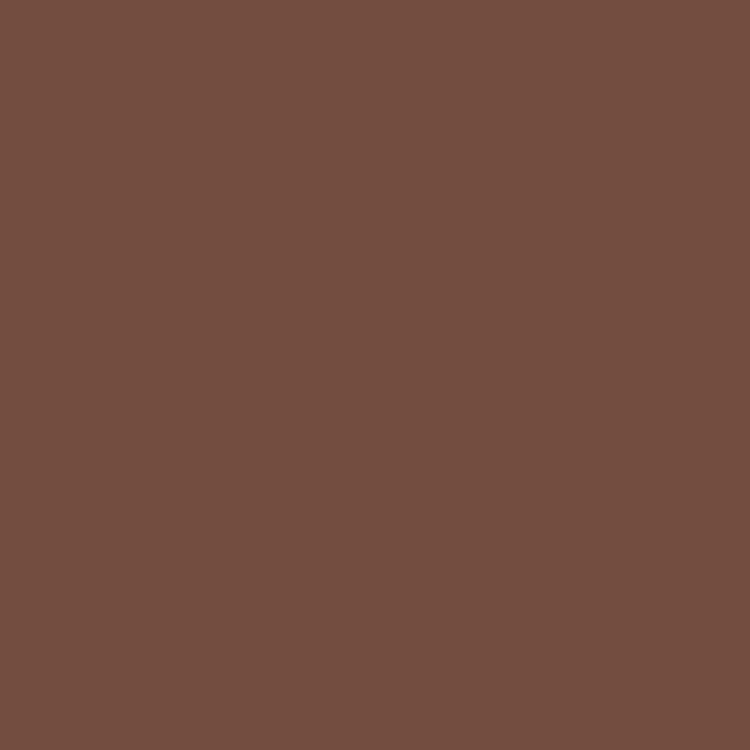 Product RAL 8025 - Pale Brown
