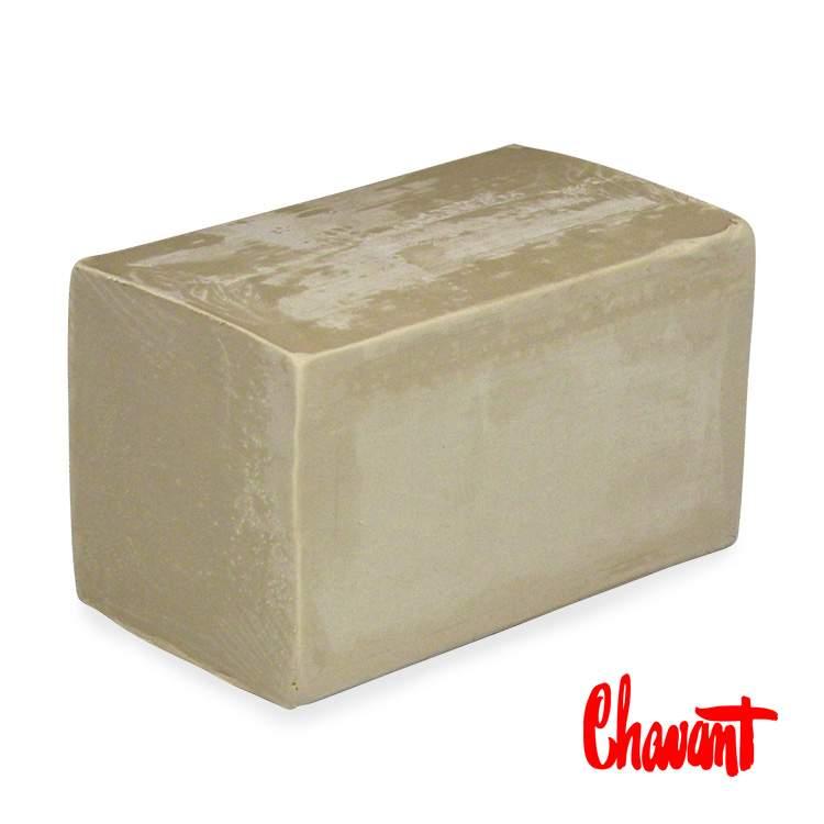 Product Chavant Le Beau Touché Clay