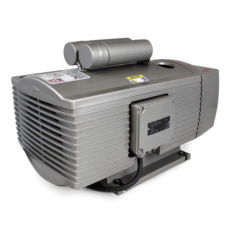 Commercial Rotary Blower : Commercial hp vacuum pump heavy duty in stock same day