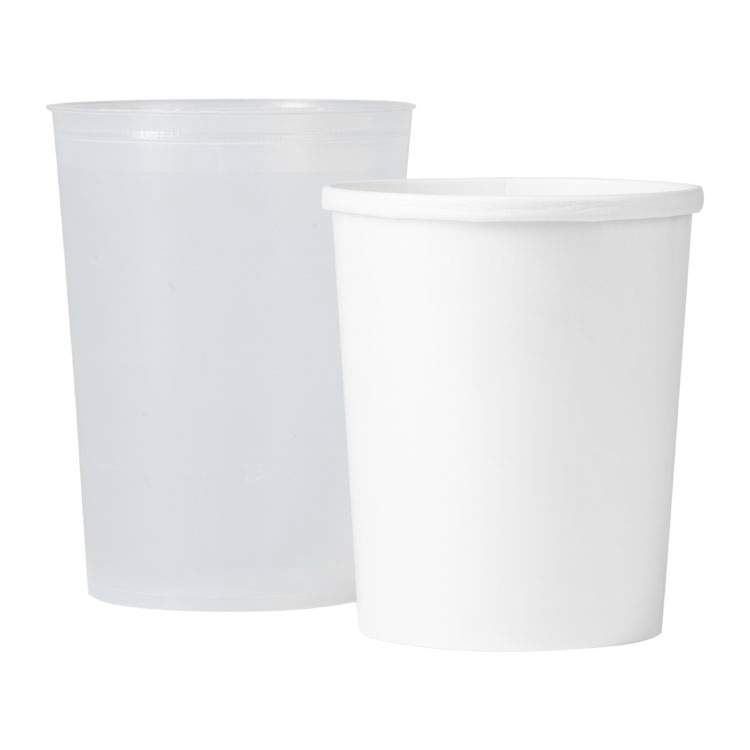 Product Cups for Spray Guns - Clearance