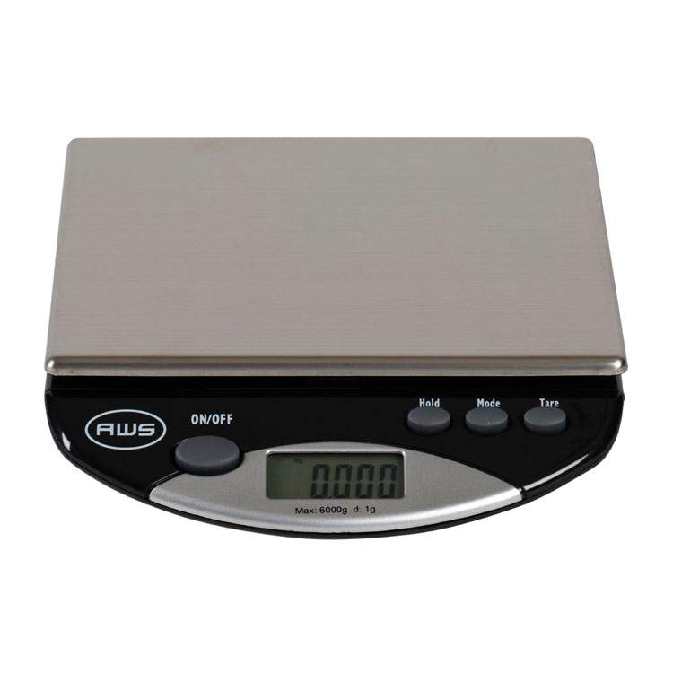 Product Digital Scale