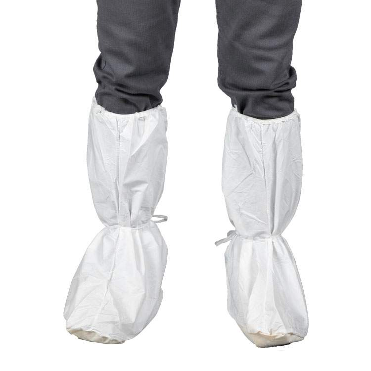 Product Disposable Boot Cover