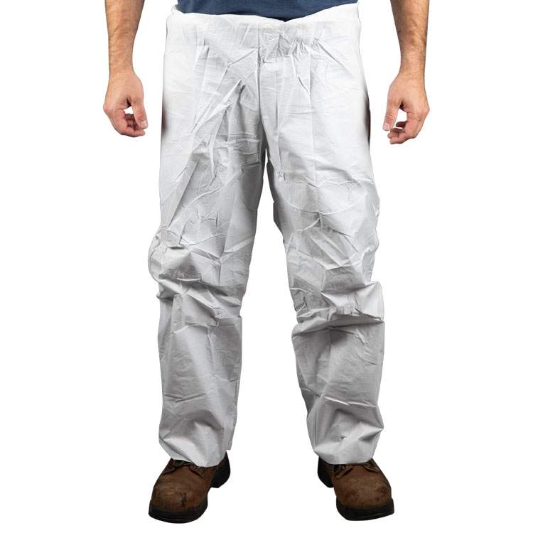 Product Disposable Pants - Clearance