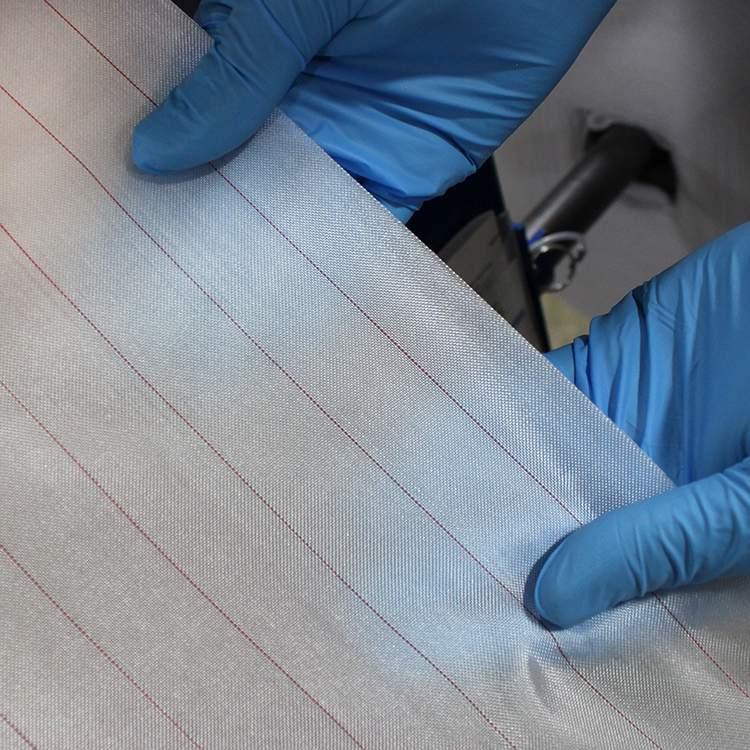 Product Econostitch® Peel Ply