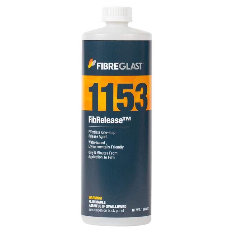 Product FibRelease®
