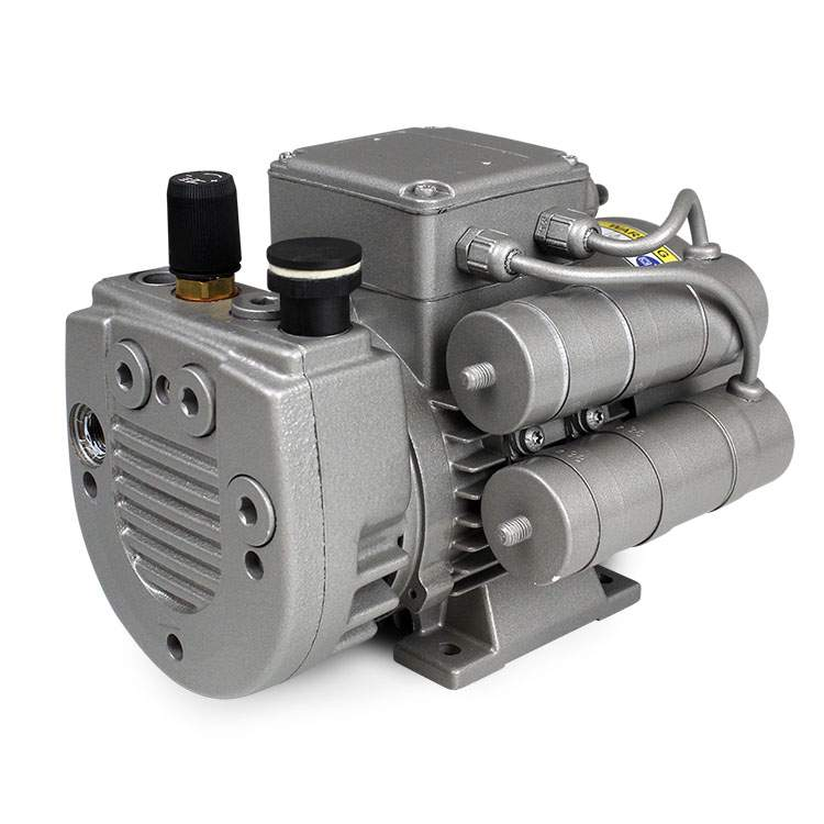 Product Industrial .56HP Vacuum Pump
