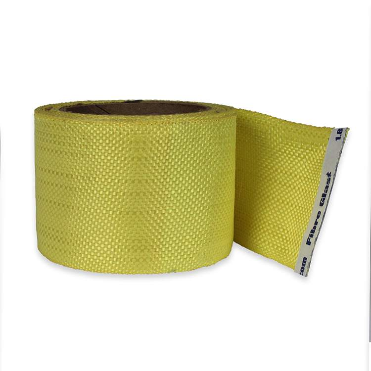 Product Kevlar® Tape