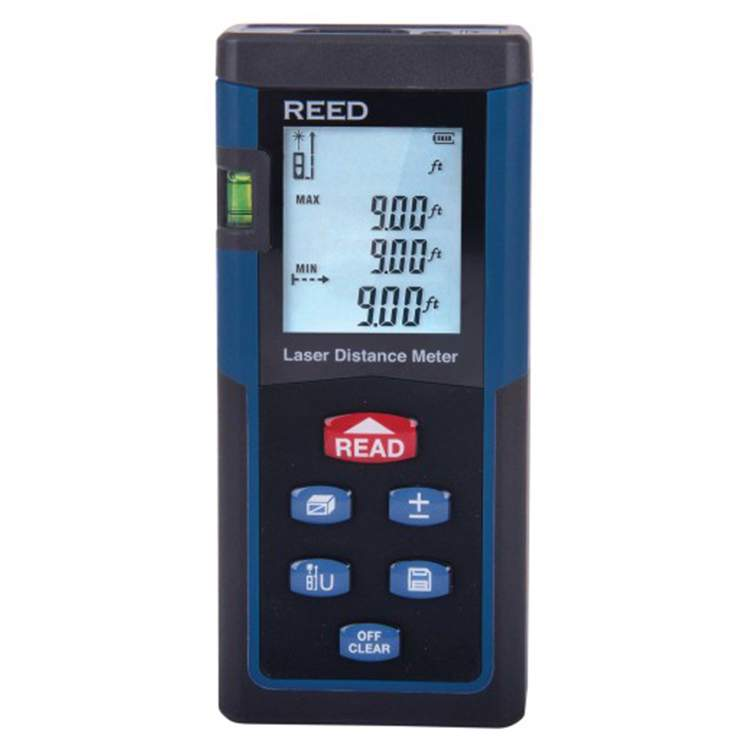 Product Laser Distance Meter