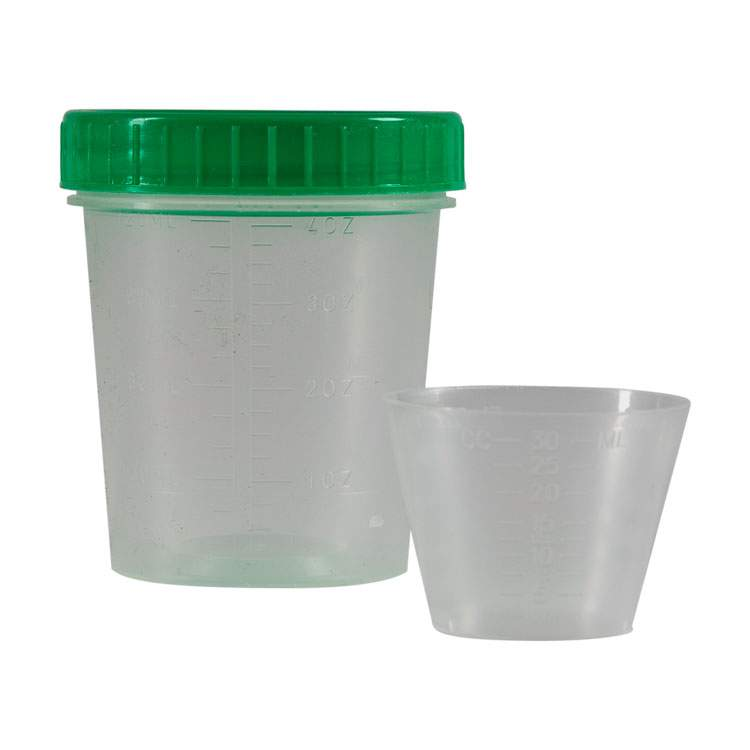 Product Plastic Cups