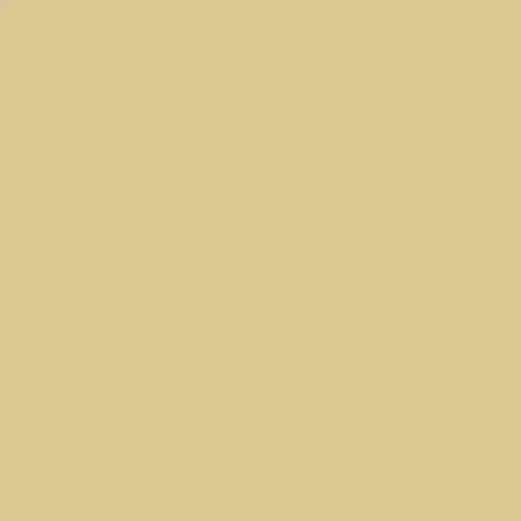 Product RAL 1000 - Green Beige