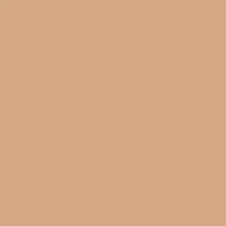 Product RAL 1001 - Beige