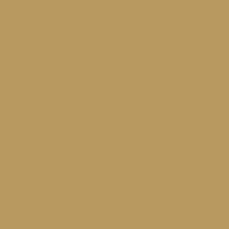 Product RAL 1002 - Sand Yellow