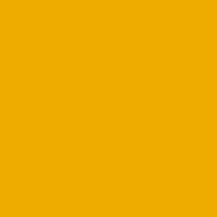 Product RAL 1004 -Golden Yellow