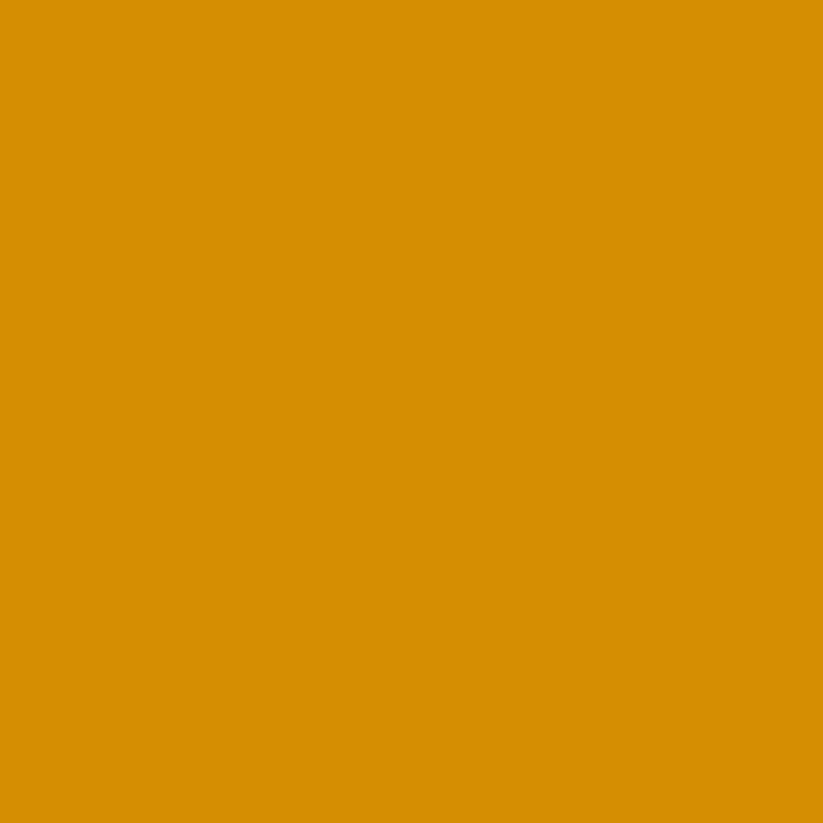Product RAL 1005 -Honey Yellow