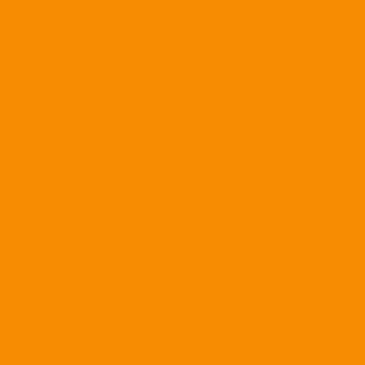 Product RAL 1007 -Daffodil Yellow