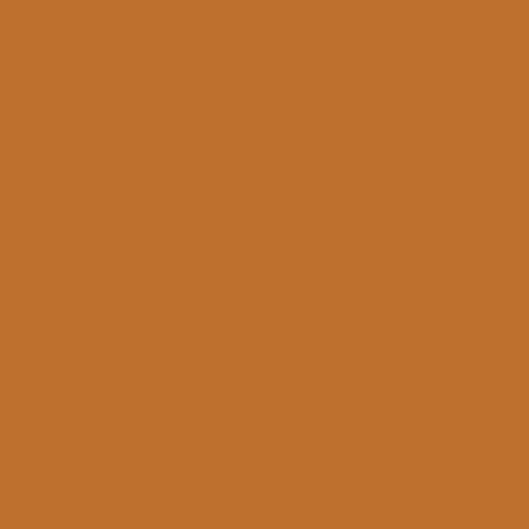 Product RAL 1011 -Brown Beige