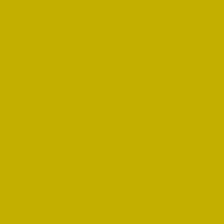 Product RAL 1012 - Lemon Yellow