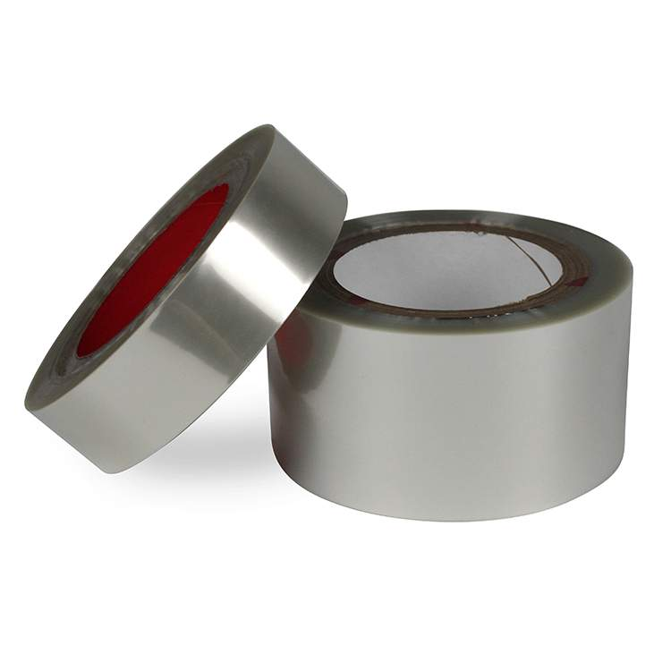 Product 20% Shrink Tape