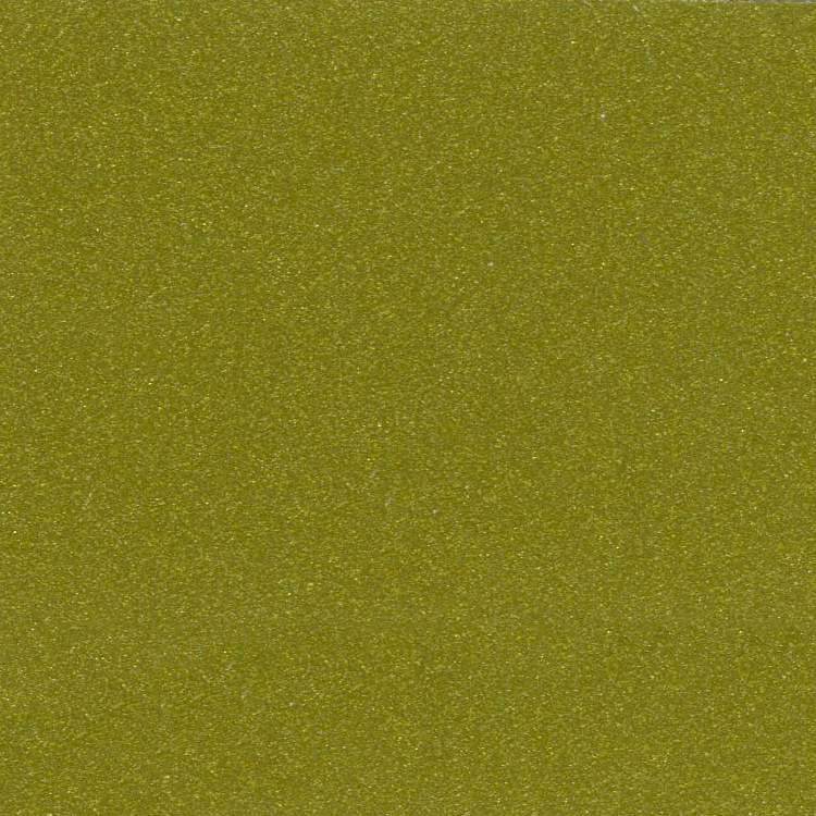 Product P29106M - Single Stage Autumn Gold Met Paint