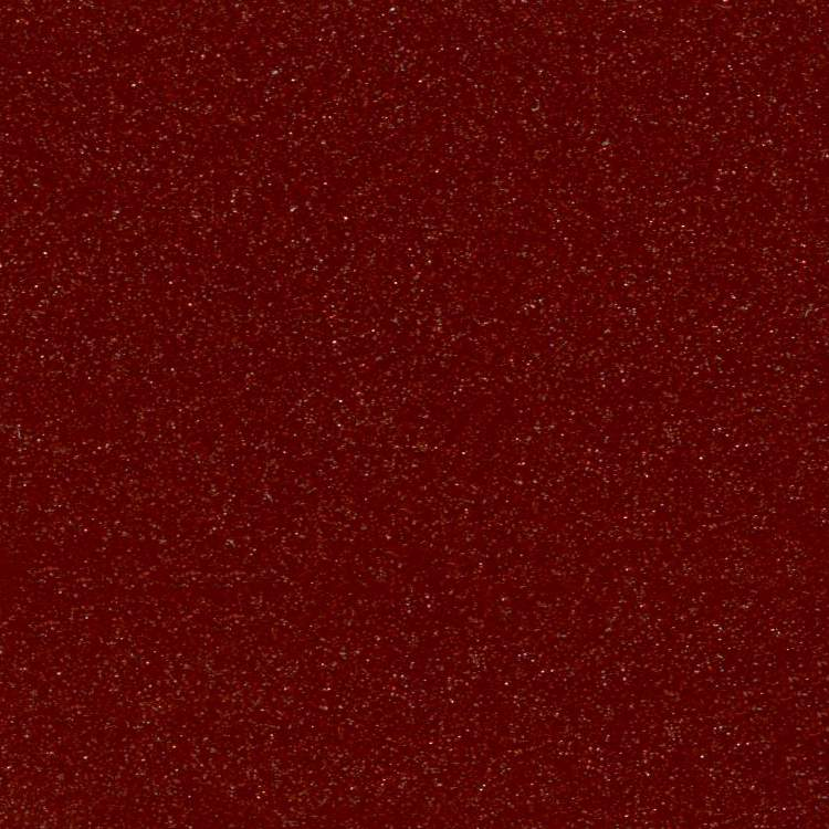 Product P72540 - Single Stage Autumn Red Met Paint