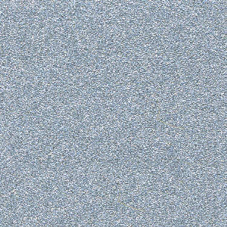 Product P303750 - Single Stage Aztec Silver Met Paint