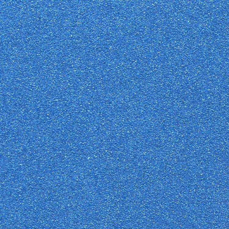 Product P114007 - Single Stage Bay Blue Met Paint