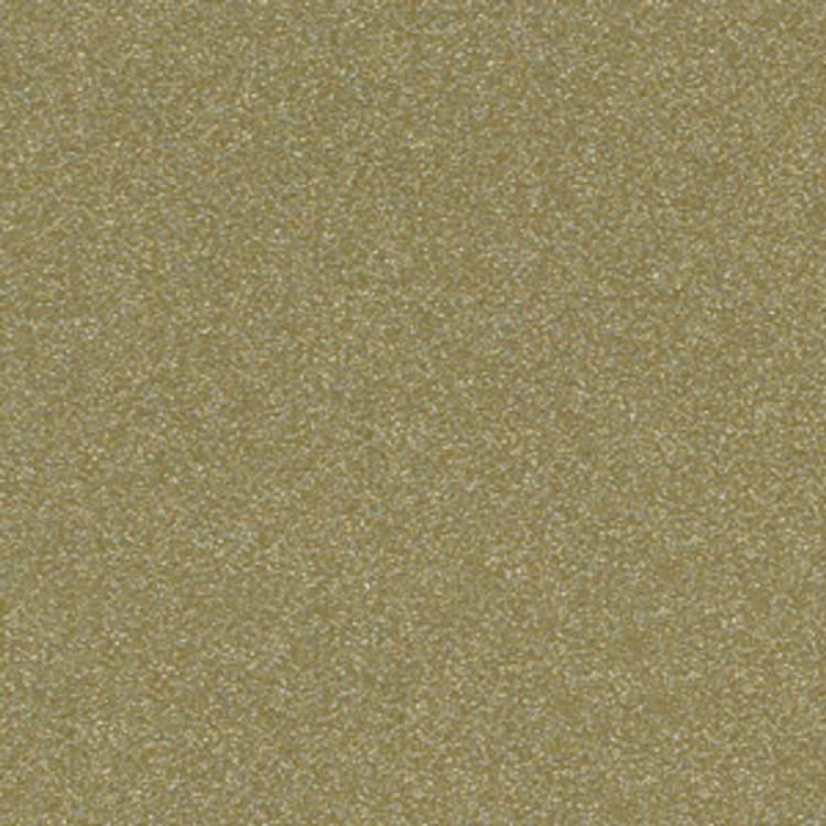 Product P204591 - Single Stage Beige Met Paint
