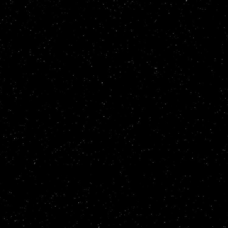 Product P95607 - Single Stage Black Met Paint