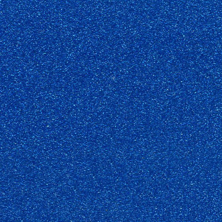 Product P113945 - Single Stage Blue Met Paint